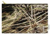 Reeds Reflected Carry-all Pouch
