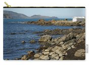 Reef Bay Boathouse Carry-all Pouch