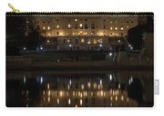 Reflecting At The Capitol Carry-all Pouch