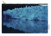 Reflections - Glacier Carry-all Pouch