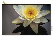 Reflections In A Pond Carry-all Pouch