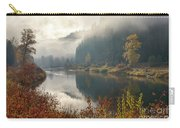 Reflections In The Joe Carry-all Pouch