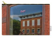 Reflections Of Hope Carry-all Pouch
