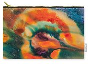 Reflections Of The Universe No. 2051 Carry-all Pouch