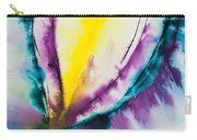 Reflections Of The Universe No. 2057 Carry-all Pouch