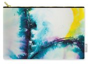 Reflections Of The Universe No. 2058 Carry-all Pouch