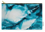 Reflections Of The Universe No. 2068 Carry-all Pouch