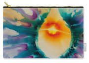 Reflections Of The Universe No. 2091 Carry-all Pouch