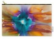 Reflections Of The Universe No. 2305   Carry-all Pouch