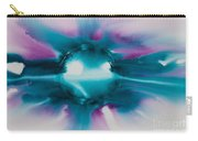 Reflections Of The Universe No. 2307 Carry-all Pouch