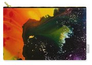 Reflections Of The Universe No. 2318 Carry-all Pouch
