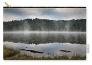 Reflections On Reflection Lake 2 Carry-all Pouch