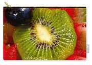 Refreshing Carry-all Pouch by Christopher Holmes
