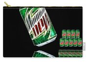 Refreshing Carry-all Pouch