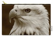Regal  Eagle Carry-all Pouch