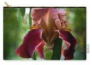 Regal Iris Carry-all Pouch