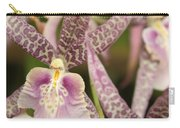 Regal Orchids Carry-all Pouch