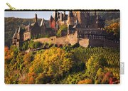 Reichsburg Castle Carry-all Pouch