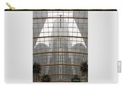Rencen From Within Carry-all Pouch