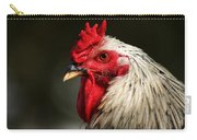 Renegade Rooster Carry-all Pouch