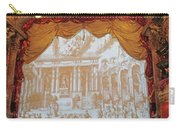 Residenz Theatre 1 Carry-all Pouch