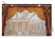 Residenz Theatre 3 Carry-all Pouch
