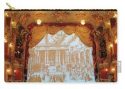 Residenz Theatre 7 Carry-all Pouch