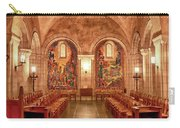 Resurrection Chapel Carry-all Pouch