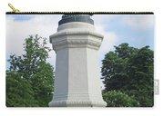 Retiro Park 43 Carry-all Pouch