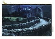 Return To The Dark Tower  Carry-all Pouch