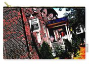Reynolds Tavern Annapolis Carry-all Pouch