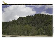 Rhenish Massif 01 Carry-all Pouch