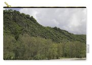 Rhenish Massif 03 Carry-all Pouch