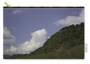 Rhenish Massif 08 Carry-all Pouch