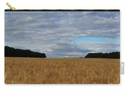 Rhineland-palatinate Carry-all Pouch