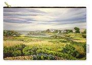Rhode Island Coast Carry-all Pouch