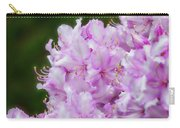 Rhodie Glow Carry-all Pouch