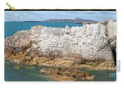 Rhoscolyn Arch Carry-all Pouch
