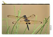 Rhyothemis Phyllis Carry-all Pouch