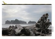 Rialto Beach Carry-all Pouch