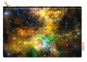 Ribbon Nebula Carry-all Pouch