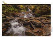 Ricketts Glen 2 Carry-all Pouch