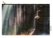 Ricketts Glen Falls 028 Carry-all Pouch
