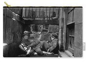 Riis: New York, 1901 Carry-all Pouch