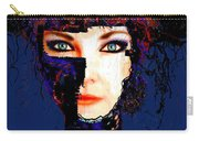 Rina Carry-all Pouch