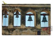 Ringing Bells Carry-all Pouch