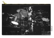 Ringo Starr 92-2046 Carry-all Pouch