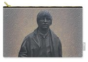 Ringo Starr Carry-all Pouch
