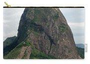 Rio De Janeiro IIi Carry-all Pouch