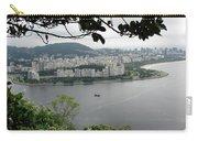 Rio De Janeiro Vii Carry-all Pouch